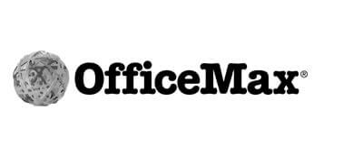 Logo Office Max